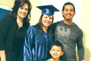 Adult Education Classes Open for Summer