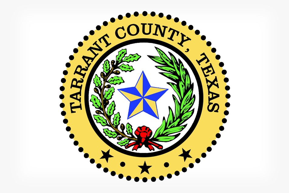 Tarrant County Issues Executive Order Requiring Face Coverings to Prevent Spread of COVID-19