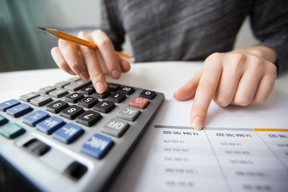 Preparing Your 2019 Taxes at the Library