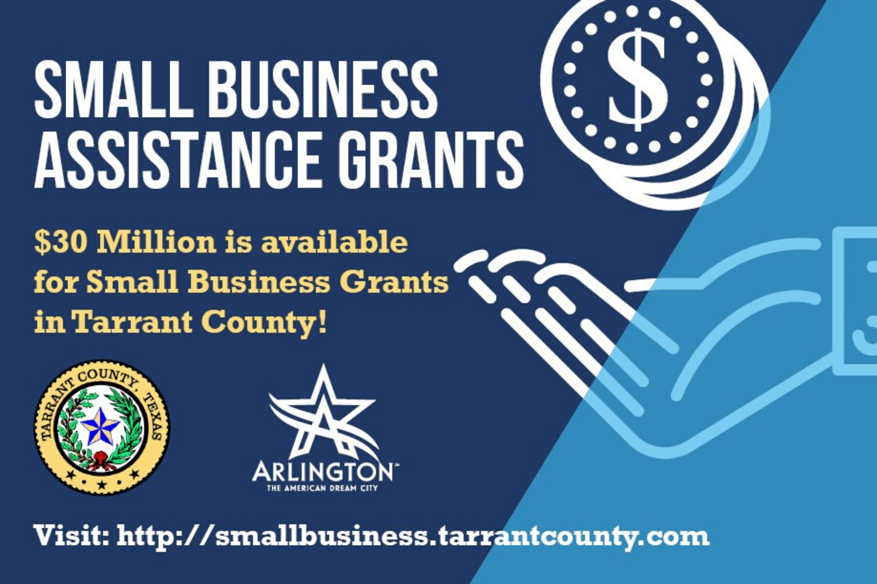 Free Computer Access for Small Business Assistance Grant Applications