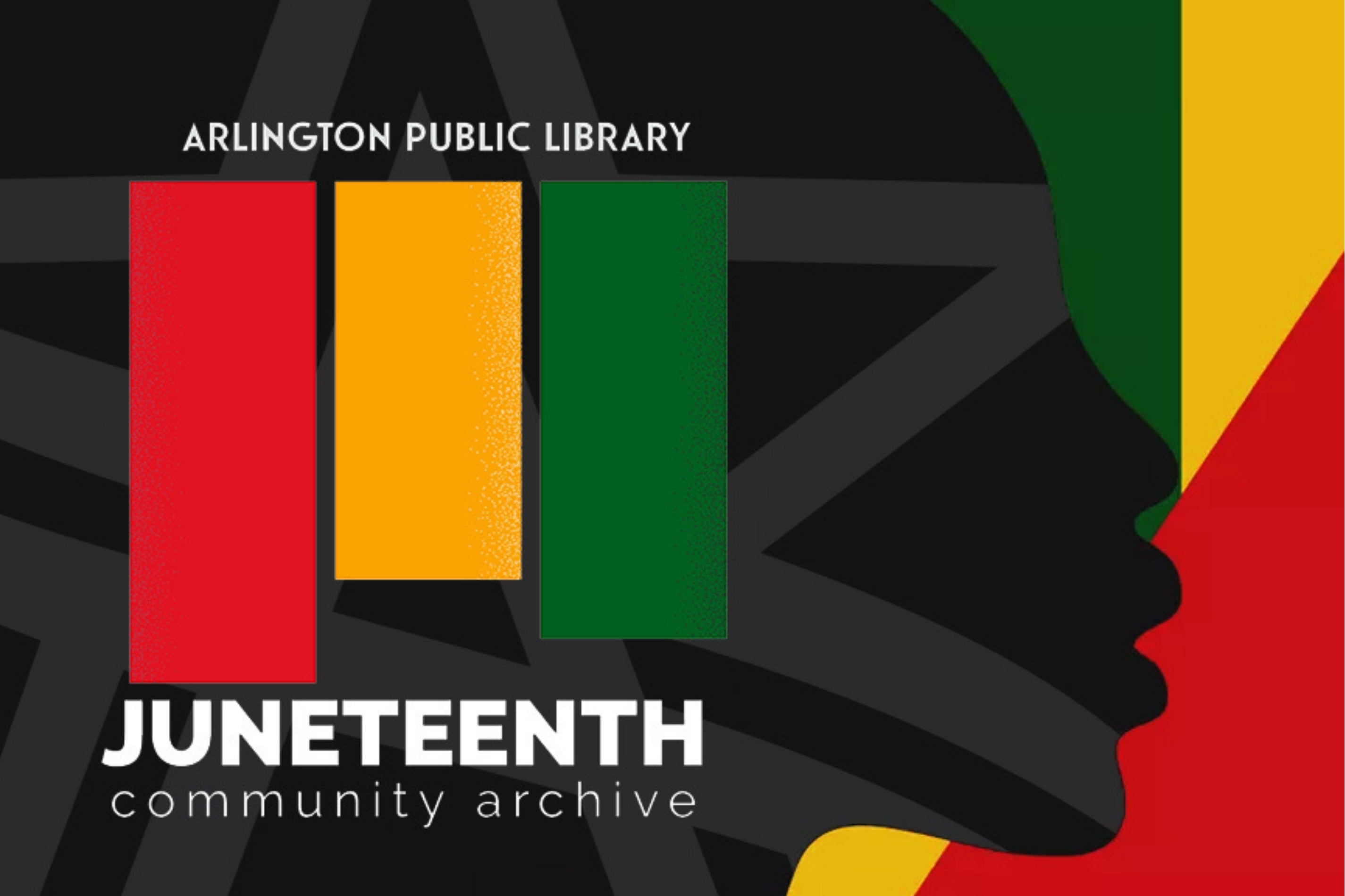 Juneteenth Community Archive Project Now Virtual