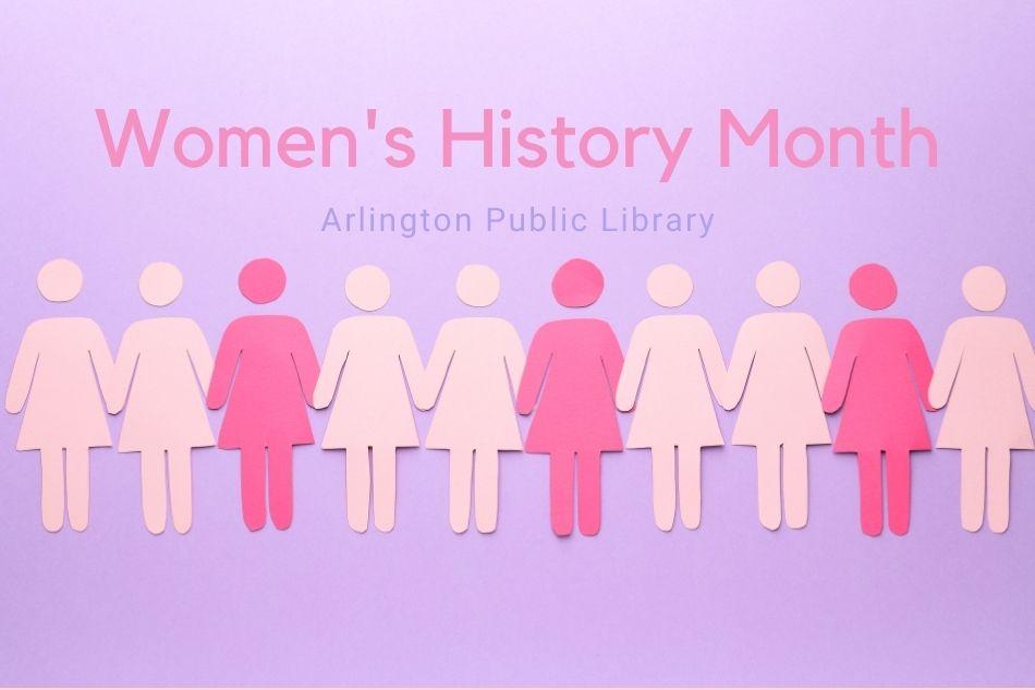 Celebrate Women